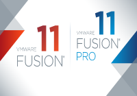 VMware Fusion 11.1.0_2 for Mac免费下载