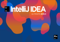 IntelliJ IDEA 2019.3利用补丁永久破解激活教程